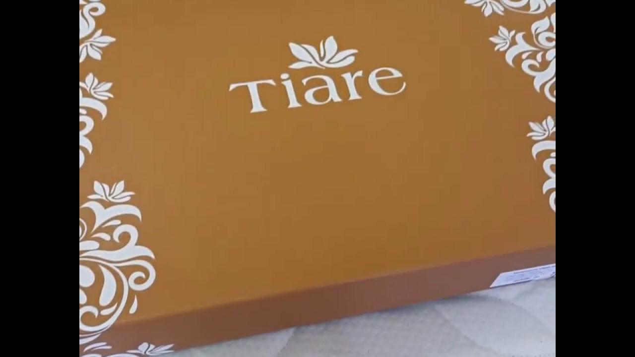 Интересуетесь постельным бельем из сатина?. Постельное белье из сатина в интернет-магазине текстиль хаус!. ✓ бесплатная доставка по киеву при.