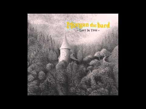In Memory of Morgan the Bard - Lost in Time (Full Album) - Galdralag - Mirkwood