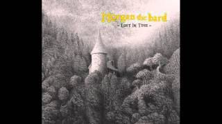 Morgan the Bard was the medieval/folk solo project of Paolo Santoli...
