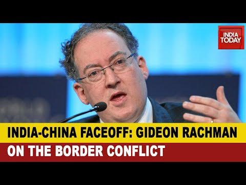 border-standoff:-rahul-kanwal-speaks-with-gideon-rachman-on-the-india-china-conflict-|-exclusive