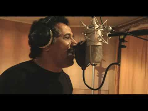 Raikoum Khaled  Album Liberte Dans Les Bacs 30 Mars 2009