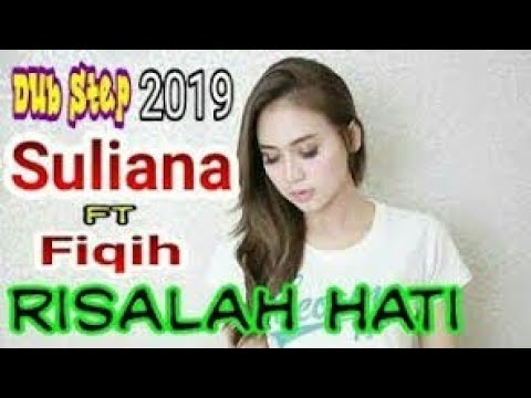 Free Download Suliana Ft Fikhi _ Risalah Hati Dewa19 (chover Music Indie Natural) Mp3 dan Mp4