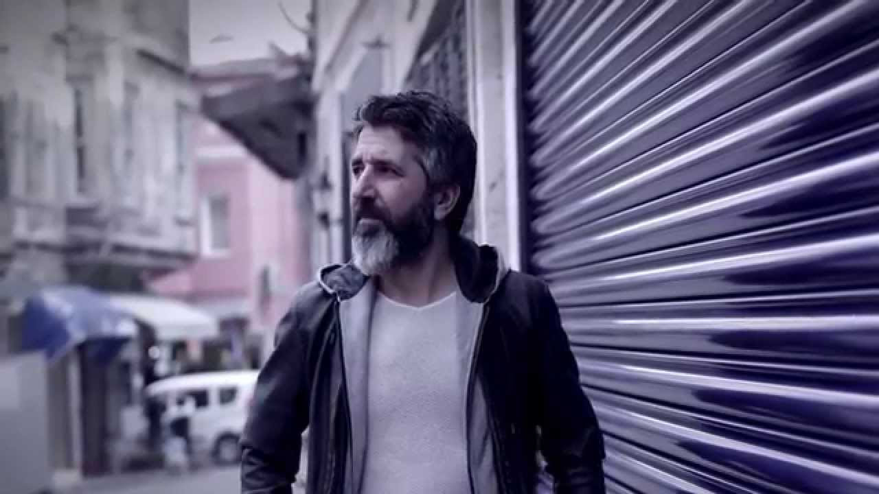 Ali Kınık - Doğum Günüm ( Official Video )