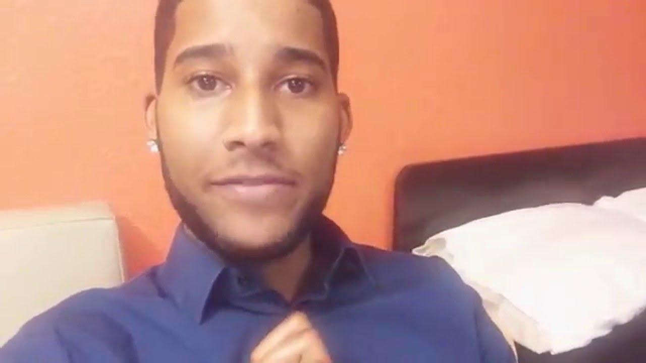 Why Black Men Love White Women - Youtube-3736