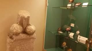 АМСТЕРДАМ  музей секса