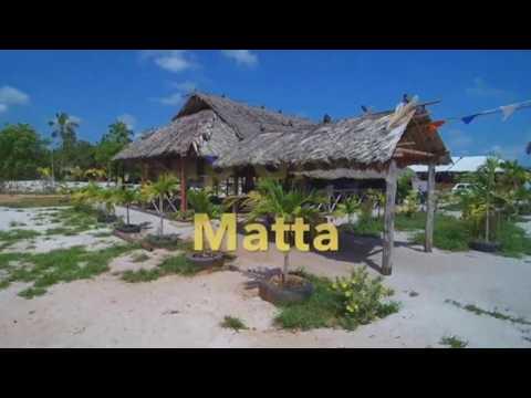 Matta in Suriname