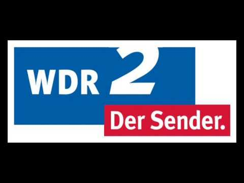 WDR2 Comedy - Udo Lindenberg Politsatire (05-12-2009)