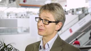 ASH 2014: The management of CLL