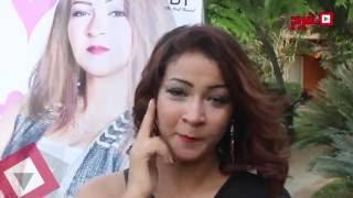 أتفرج : إطلاق قناة جديدة للصم وضعاف السمع في مصر