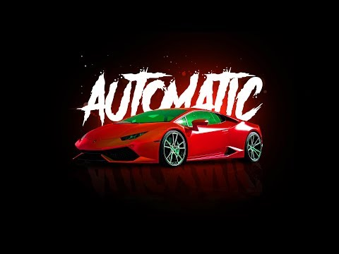 Tee Grizzley x Lud Foe Type Beat 2018 | Hard Drill Type Beat | ''Automatic'' (Prod. By Lenzo)