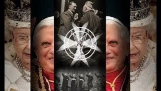 CATHOLICISM ROT - EVIL SHAM [Passion4 Truth series]