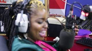 Video ARROW BWOY baada ya kusign Kaka Empire  asema haya kuhusu muziki wake download MP3, 3GP, MP4, WEBM, AVI, FLV Agustus 2018
