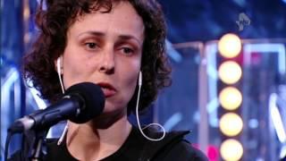 Соль от 17/04/16: Юлия Чичерина. Полная версия концерта на РЕН ТВ.