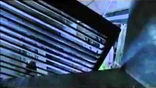 感染(2004) こっち来ないで。 ジャパニーズ・ホラーを代表する6人の...