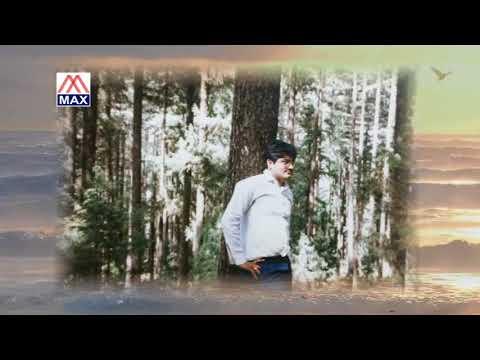 Raju Rajesh Ki Kahani Bhojpuri Purvanchali Birha Stage Program Sung By Deepak Singh