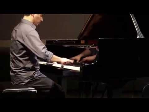 Dinner With Janus - Gregor Loepfe Trio