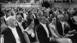 """Beniamino Gigli - in  """"Vergiss mein nicht"""" (1935)"""