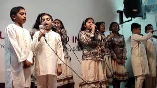 padam daivathin nanam malayalam c s by kids