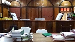 Hon'ble Dr  MANJULA CHELLUR   Chief Justice, High Court at Calcutta,I N A G U R A T E S  EdweepNews7