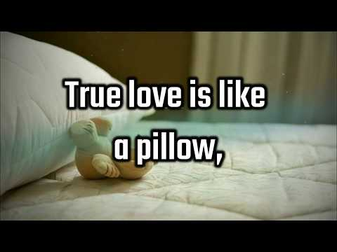 Funny Love Quotes For Boyfriend & Girlfriend That Will Make You Laugh With Pictures Message