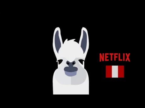 netflix-perú