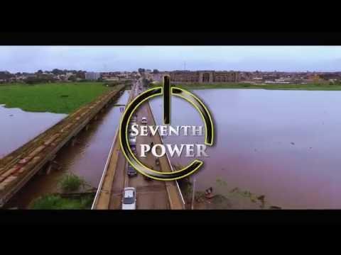 WP BaBaJèJè Porto Novo Vidéo Officielle