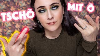 Produkte die ich 2018 bereut habe zu kaufen 🙃ungeplante Makeup Fehlkäufe 😢 Hatice Schmidt