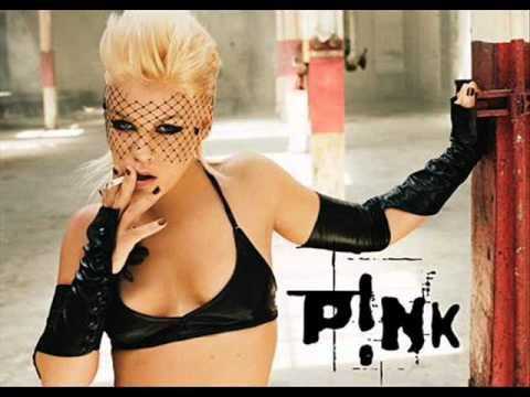 13. This Is How It Goes Down by Pink (Full Song)