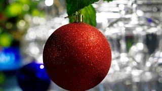 Ресторан Лапша ВАС приглашает в  Новогодний корпортив