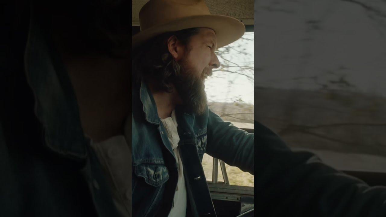 Check out the #LessLikeMe music video. #ZachWilliams #ChristianMusic