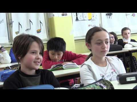 BookSound Story 2016 -  Scuola G. Puecher, Erba, 1°E
