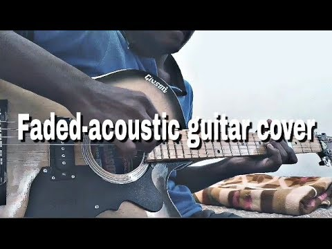 Alan_walker_faded-Acoustic Guitar Cover (suraj murala) thumbnail