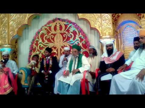 Aiml.imj Agila India Muslim League katchiyin Trichy Maavatta Seyalaalar S.S.K. GANI avargal