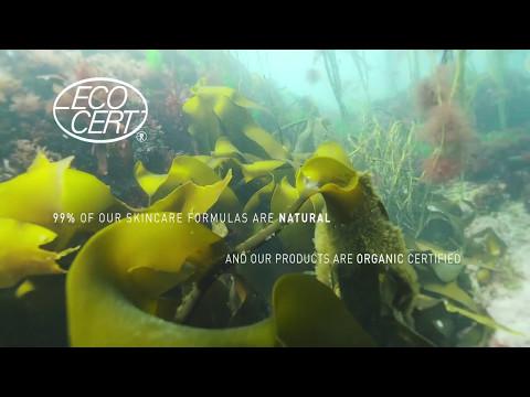 True Elements® Marine Organic Skincare by Nikken