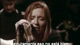 Portishead- Roads (subtitulos en castellano)