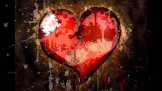 CN Muzik - Happy Valentines Day (Blade And Blood)