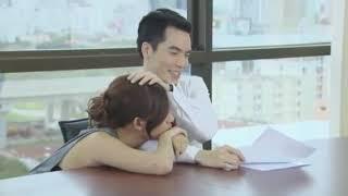 Video Film terbaru lucu komedi romantis thailand part#11 | subtitle indonesia download MP3, 3GP, MP4, WEBM, AVI, FLV November 2018
