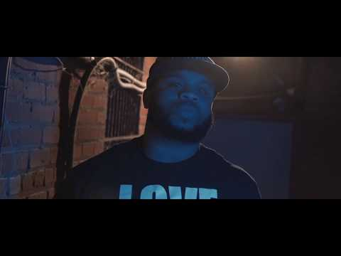 download Gabriel Day - I Am (Official Video)