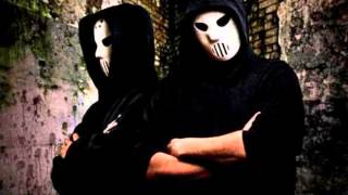 The Ultimate Angerfist Megamix