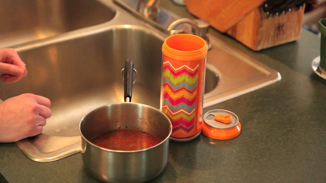 Food safety worksheets for middle school