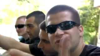 Lider - Vuci Me Za Tuki (Official Video)