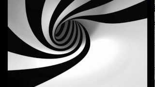 Gui Boratto (Oliver Koletzki feat. Fran) - Hypnotized