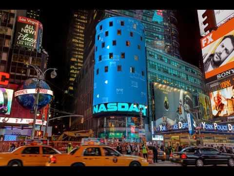 Nasdaq 3d-LDI Legal Event