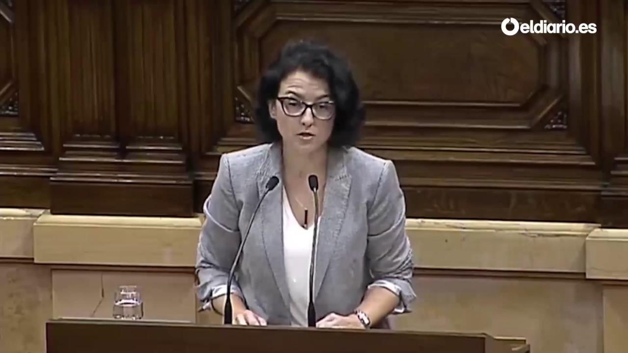 [Mixt-CUP] Proposició de Llei de Retir de la simbología franquista i feixista a Catalunya Maxresdefault