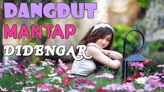 Download Lagu Dangdut Terbaru 2018 Terpopuler | Enak Banget Didengar | Mantap Banget