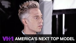 America's Next Top Model Exit Interview: Justine Biticon's Episode 2 Elimination | VH1