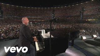 Video Billy Joel - Piano Man (Live at Shea Stadium) download MP3, 3GP, MP4, WEBM, AVI, FLV Juli 2018