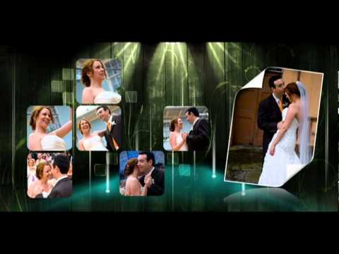 wedding templates vol33 wedding album design dg foto art essentia youtube