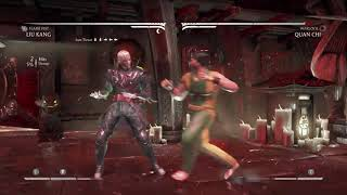 Mortal Kombat X_20191206182824