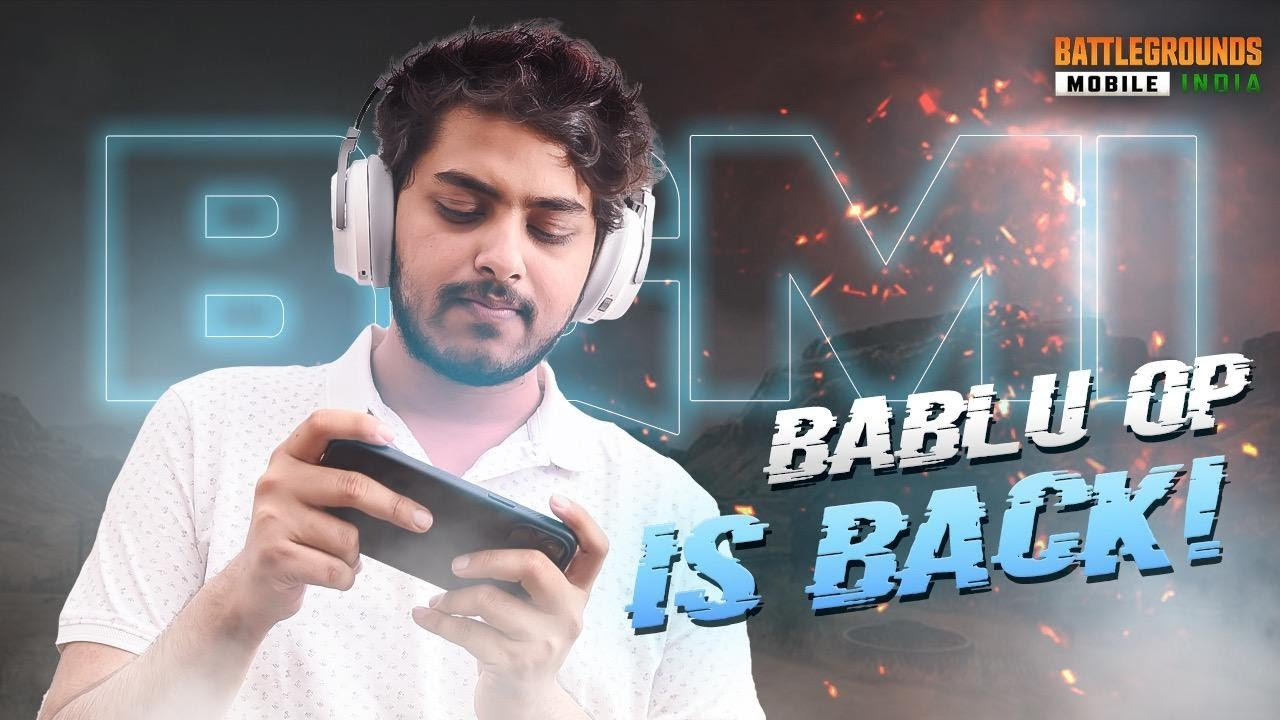 ?Live New Gaming Phone is on the way    Lets Play Classic    !vote for MortaL